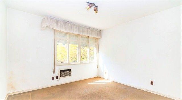 Apartamento à venda com 3 dormitórios em Moinhos de vento, Porto alegre cod:171052 - Foto 5