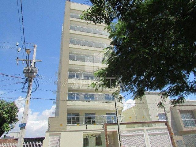 Apartamento à venda, CANCELLI, CASCAVEL - PR