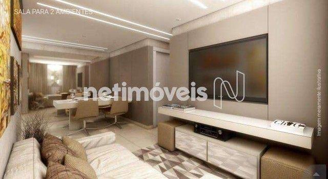 Apartamento à venda com 2 dormitórios em Carlos prates, Belo horizonte cod:849892 - Foto 5
