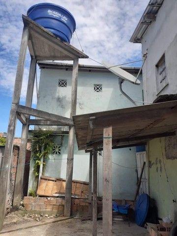 Vendo Vila com 8 Kitinetes - Foto 13