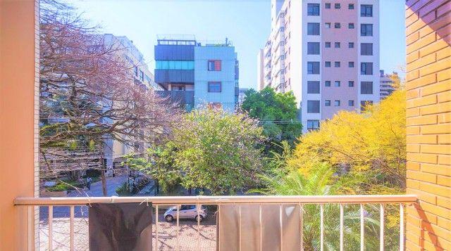Apartamento à venda com 3 dormitórios em Moinhos de vento, Porto alegre cod:171052 - Foto 19