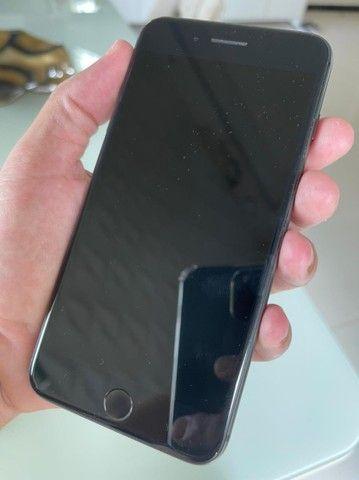 iPhone 8 Plus black  - Foto 2