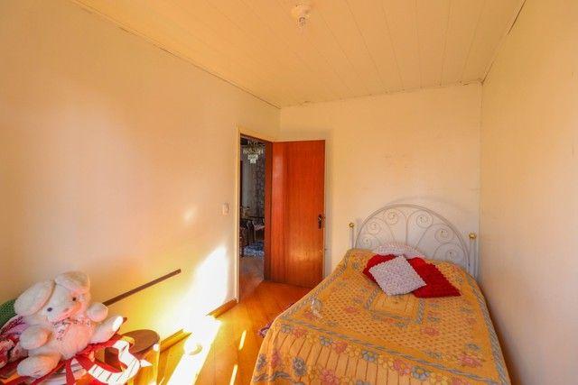 Casa à venda com 4 dormitórios em Fatima, Passo fundo cod:560 - Foto 8
