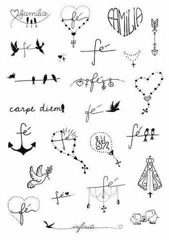 Tatuagem , Tatuador , artista
