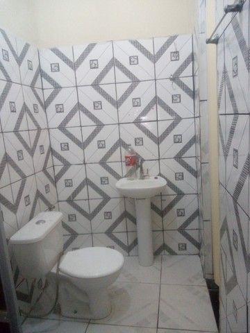 casa a venda em Itabuna  - Foto 9