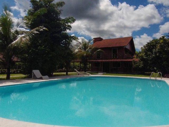 Casa à venda, 337 m² por R$ 950.000,00 - Aldeia dos Camarás - Camaragibe/PE - Foto 8