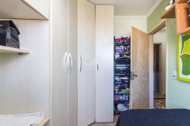 Apartamento à venda com 3 dormitórios em Raia, Paranaguá cod:932277 - Foto 12
