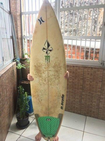 Prancha surf - Foto 4
