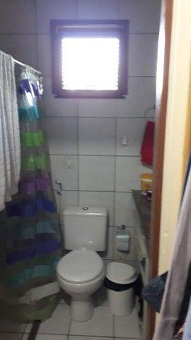 Casa Duplex com 3 suites na Sapiranga visinho a Via Urbana - Foto 8
