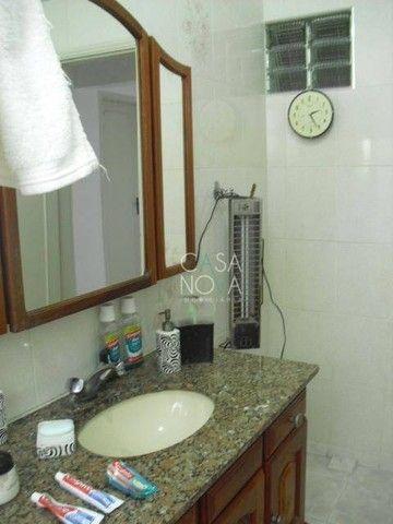 Apartamento com 3 dormitórios à venda, 135 m² por R$ 500.000,00 - Gonzaga - Santos/SP - Foto 20