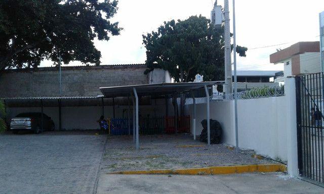 Cond fechado na 1etapa Rio Doce,portaria,na Av,Res Porto Seguro,perto da praia,play - Foto 7