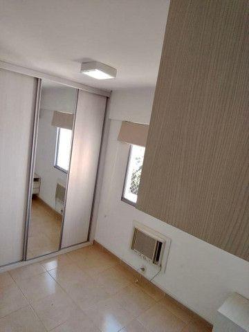 Spazio Charme Goiabeiras 3 quartos - 8º andar - Foto 5