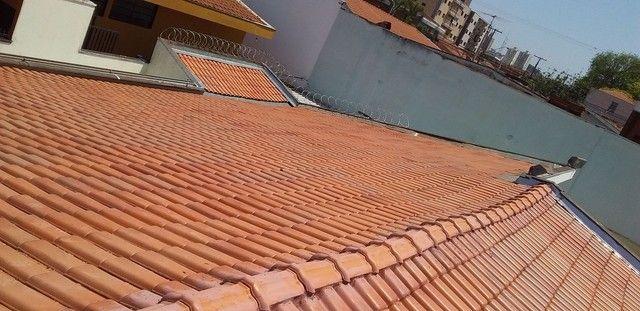 ART.silva telhados  - Foto 5