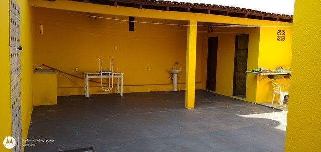 Casa no conjunto Galiléia - Foto 5