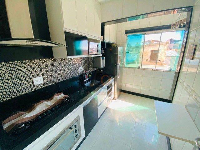 Apartamento 2 quartos 72m² à venda bairro São João Batista - Belo Horizonte/ MG - Foto 7