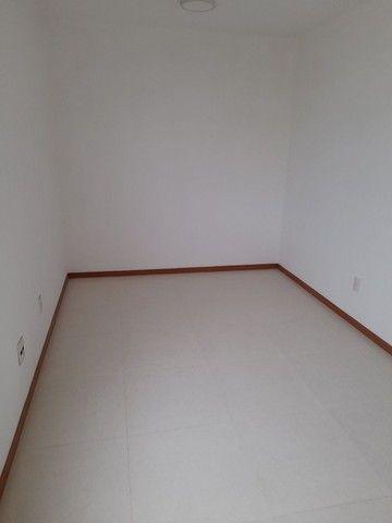 Casa duplex Vilas de Abrantes  - Foto 2