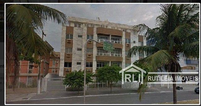 Apartamento em Cabo Frio-Regiao dos Lagos - RJ