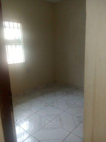 casa a venda em Itabuna  - Foto 2