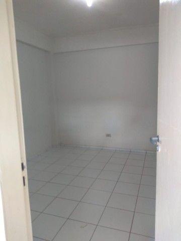 Apartamento em Garanhuns  - Foto 2