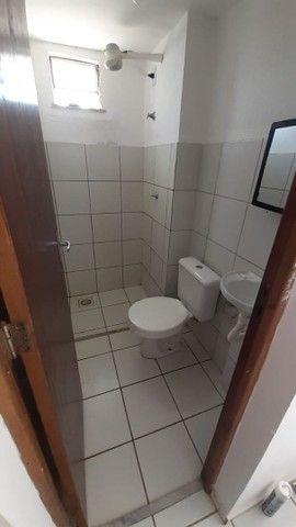 Vendo apto Condomínio Ponta Verde- Próx. ao Pátio Norte Shopping  - Foto 6