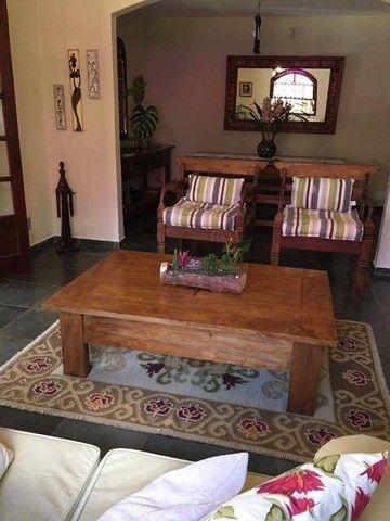 Casa com 3 dormitórios à venda, 138 m² por R$ 480.000,01 - Maravilha - Paty do Alferes/RJ - Foto 8
