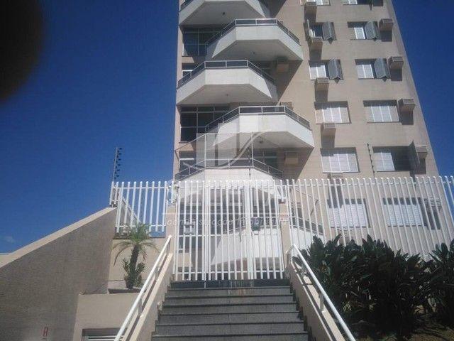 Apartamento, CENTRO, CASCAVEL - PR - Foto 9