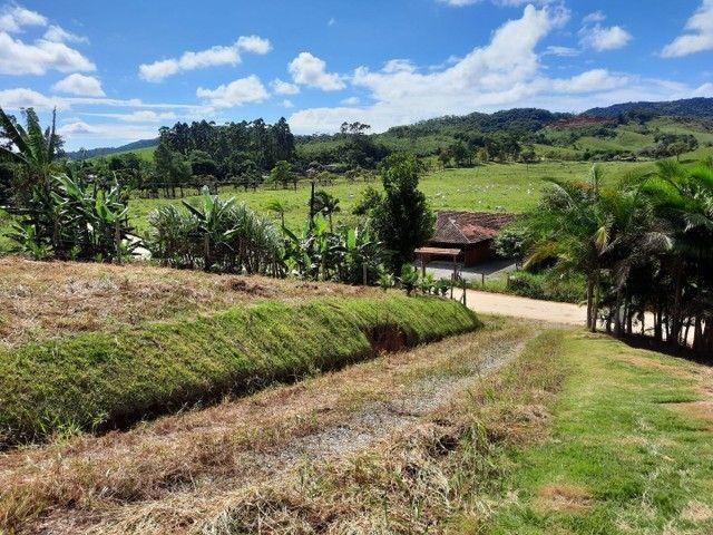 Sítio  em Barra Velha SC - Foto 10