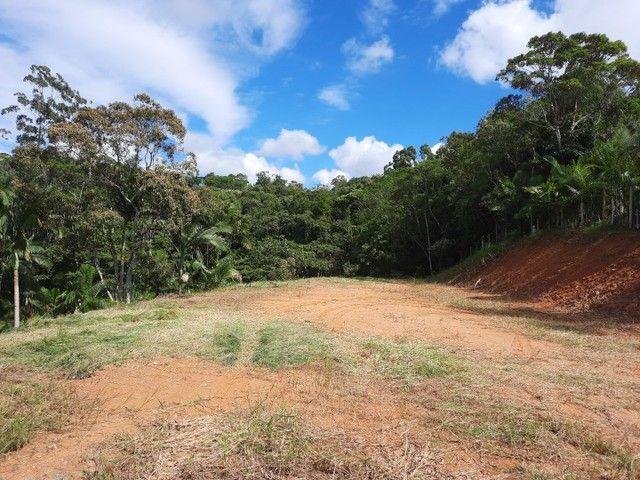 Sítio  em Barra Velha SC - Foto 11