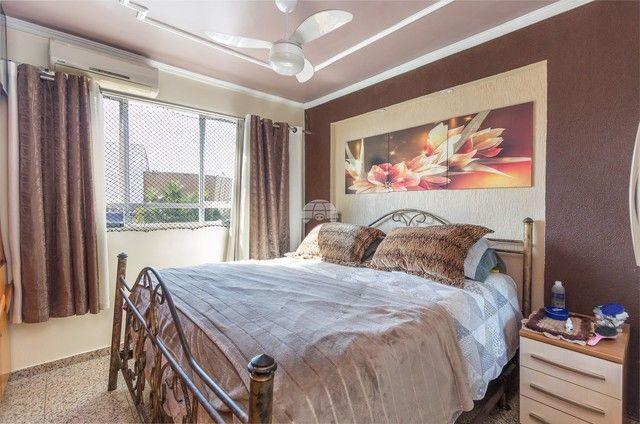 Apartamento à venda com 3 dormitórios em Raia, Paranaguá cod:932277 - Foto 5