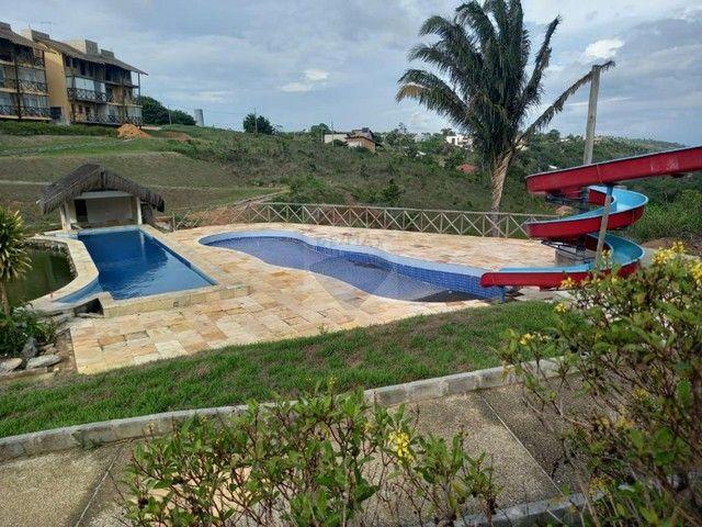 Terreno à venda em Condomínio sonhos da serra, Bananeiras cod:RMX_8084_437973 - Foto 11