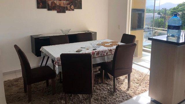 Apartamento c/ 2 dorms no São José - Itapoá/SC - Foto 5