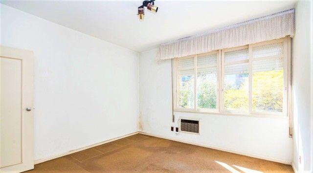 Apartamento à venda com 3 dormitórios em Moinhos de vento, Porto alegre cod:171052 - Foto 4