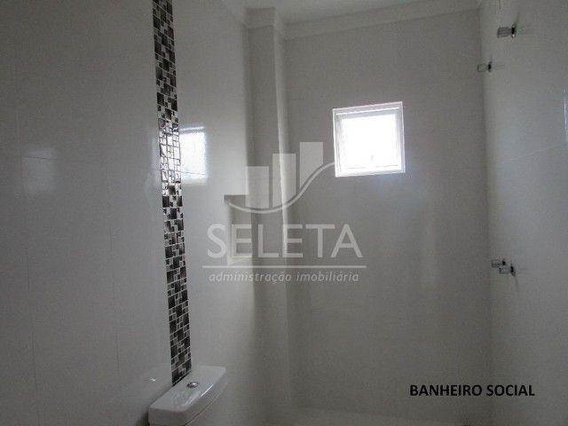 Apartamento à venda, CANCELLI, CASCAVEL - PR - Foto 20
