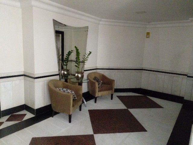 Alugamos,Apartamento,2/4,Suite,Armários,garagens,Cidade Jardim - Foto 4