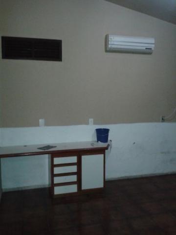 Casa 5 quartos em Ponta Negra - Foto 7