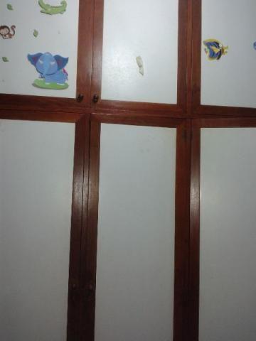Casa 5 quartos em Ponta Negra - Foto 12