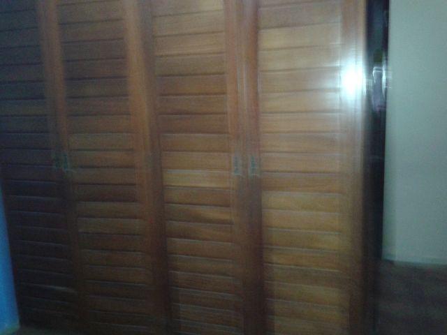 Casa 5 quartos em Ponta Negra - Foto 6