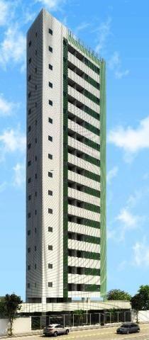 Vende-se Torre