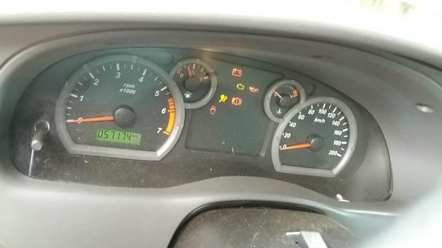 Ranger camionete zap 066984107897