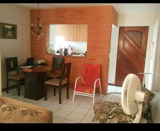 Apartamento Jacarecica Maceió - Litoral Norte