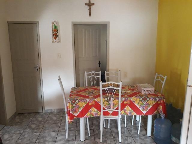 Apartamento 02 quartos mais terraço com Kitnet São Silvano - Foto 8