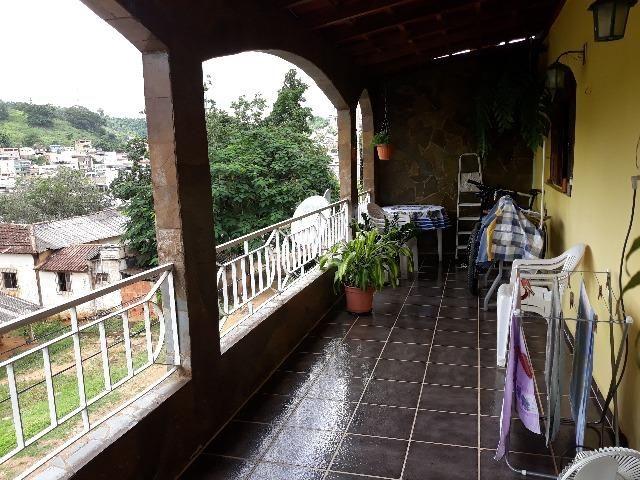 Apartamento 02 quartos mais terraço com Kitnet São Silvano - Foto 18