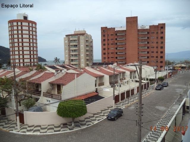 Apartamento à venda com 2 dormitórios em Martim de sá, Caraguatatuba cod:AP01090 - Foto 11