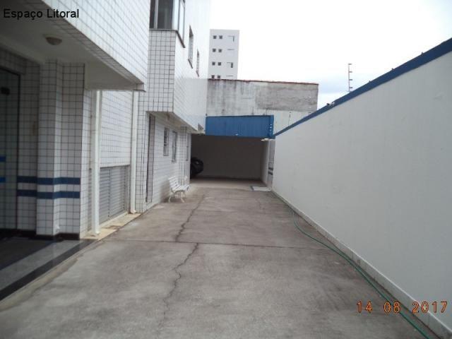 Apartamento à venda com 2 dormitórios em Martim de sá, Caraguatatuba cod:AP01090 - Foto 6