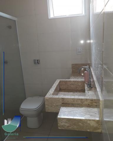 Casa em condomínio em brodowski para vender - Foto 3