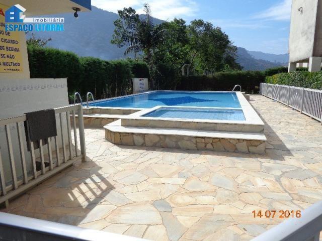 Apartamento, venda, jardim casa branca, martim de sá, caraguatatuba - Foto 12