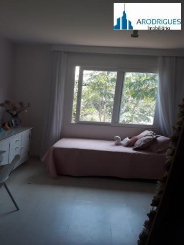 Casa de Condomínio - Foto 13