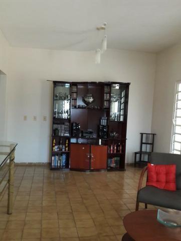 Casa no Ininga - Foto 11