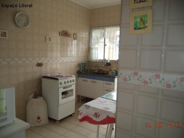 Apartamento à venda com 2 dormitórios em Martim de sá, Caraguatatuba cod:AP01090 - Foto 4