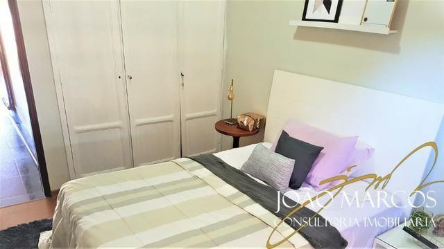 Vendo Casa de 2 pavimentos, 3 quartos com suite no Núcleo Bandeirante - Foto 14